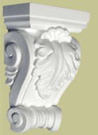 Camden Decorative Corbels