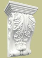 Adria Decorative Corbels