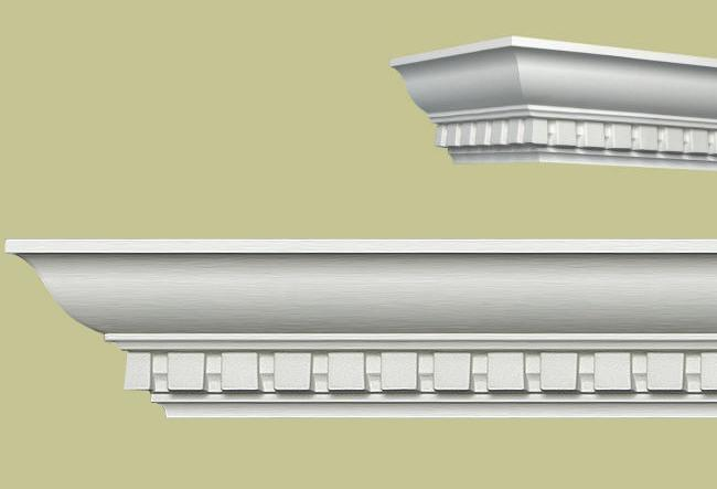 Architectural Molding Product : Crown molding decorative moldings moulding ideas